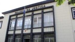 """Polícia cabo-verdiana """"sob fogo"""" devido a violação sexual dentro de uma esquadra"""