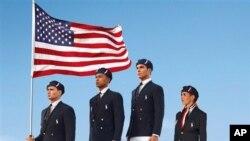 Američki sportisti nosiće uniforme koje je kreirao Ralf Loren, ali koje su proizvedene u kineskim farbrikama.