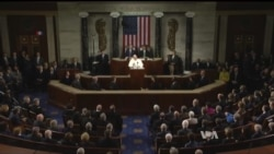 Pope Francis' Speech to Congress: Remarks on Extremism