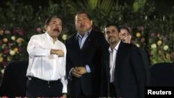 En informes previos a la decisión, la OEA y la Unión Europea habían señalado irregularidades en las finanzas de Nicaragua.