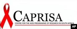 Le Centre de recherche pour le programme Sida en Afrique du Sud