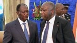 Affi Nguessan propose une rencontre tripartite Gbagbo-Bédié-Ouattara