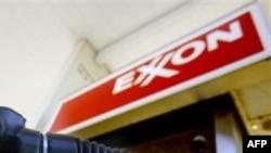 Venezuela sẽ trả cho ExxonMobil 255 triệu đô la