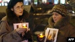 Журналистские расследования в России и по всему миру