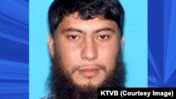 Fazliddin Qurbonov 2009-yilda Amerikaga kelgan, 2013-yilda terrorizmni quvvatlaganlik aybi bilan hibsga olingan, 2016-yilning yanvarida sud uni 25 yillik qamoq jazosiga loyiq deb topdi