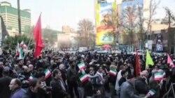 سخنرانی محمدرضا نقدی لغو شد