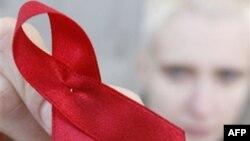 Bota shënon Ditën Ndërkombëtare të SIDA-s