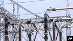 بلو چستان میں بجلی کی طویل لوڈ شیڈنگ کے خلاف زمینداروں کا احتجاج