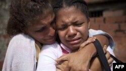 Латинская Америка: борьба с работорговлей и ее герои