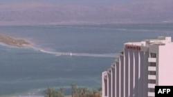 Përpjekje për ta shpallur Detin e Vdekur një nga shtatë mrekullitë e botës