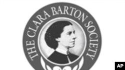 [세계를 움직인 인물들] 미국 적십자사 창설 '클라라 바튼'