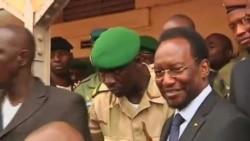 2012-04-10 粵語新聞: 安理會對馬裡恐怖主義威脅表示擔憂
