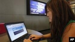 En el mundo Twitter se registran aproximadamente 500 millones de cuentas.