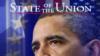 Prezident Obama Konqresə ölkədə vəziyyətlə bağlı hesabat verməyə hazırlaşır