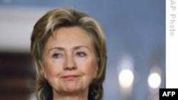 Clinton Türk - Yunan İlişkilerinin Önemini Vurguladı