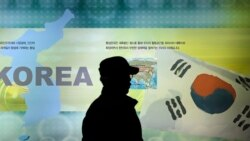 """[인터뷰 오디오: 한국 통일연구원 이상신 박사 기획부장] 한국 국민 통일인식 조사…""""북한과 협력도 대결도 싫다"""""""