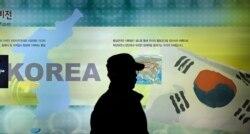 [인터뷰: 한국 국립외교원 최우선 교수] '2040 통일한국 비전 보고서' 내용과 의미