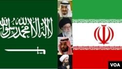 افغانستان، حکومتهای ایران و عربستان را به حل مشکل از وزاری مذاکره فرا خوانده است.