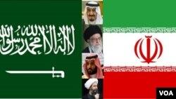 اختلافات ایران و عربستان بیشتر از توسعه طلبی در منطقه منشا می گیرد