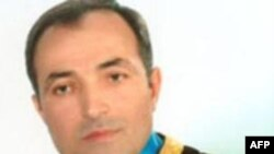 Azərbaycanın xalq artisti, muğam ustası Mənsum İbrahimovla müsahibə