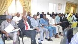 Bamako: Wasa denw ka djamana fanga bla bataki