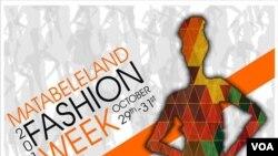 Umbukiso weMatebeleland Fashion Show