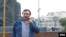库尔马诺夫