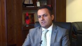 Ndërtimet pa leje në Shqipëri