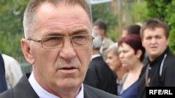 Branislav Dukić: Ljudi su stradali u logorima u mjestima u kojim je Duraković komandovao