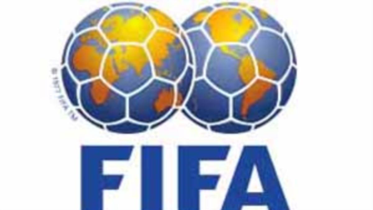 Veruzhinji Vowaniswa Mukana Wekuwona Mitambo Ye2010 World Cup ...