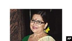 নৃত্যশিল্পী লায়লা হাসান বলেন তিনি স্কুল শিক্ষাক্রমে নৃত্য অন্তর্ভুক্ত করার চেষ্টা করছেন