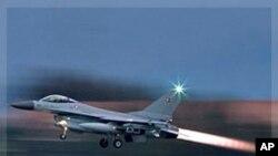 نیٹو کا لیبیا آپریشن ختم کرنے کا اعلان