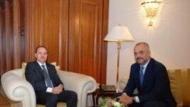 Nishani, kritika të forta kryeministrit
