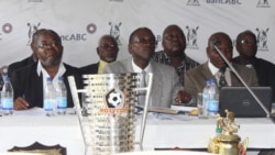 Report on Highlanders FC 92nd Anniversary Celebrations Filed By Michael Kariati