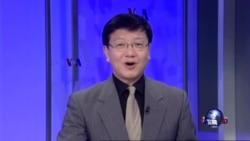 媒体观察: 集体失踪:高压对香港大陆政治图书业者产生寒蝉效应