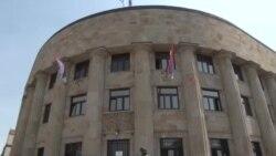 Muftija banjalučki Osman Kozlić najoštrije osudio terorističke napade u Briselu