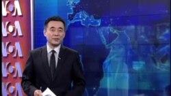 VOA卫视(2012年10月4日 第一小时节目)
