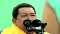 La trayectoria de Chávez