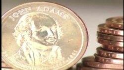 미국, 1달러 동전 도입 캠페인