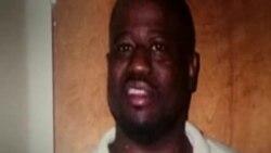 SAD: Još jedan fatalan ishod sučeljavanja policajca bijelca i građanina crnca