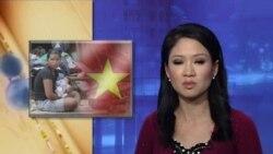 Truyền hình vệ tinh VOA Asia 22/10/2013