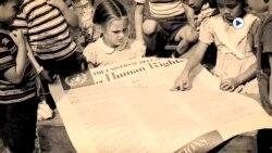 ဘယ္သူမွ သိမ္းယူလို႔မရတဲ့ လူ့အခြင့္အေရး