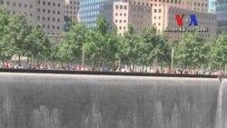 11 Eylül Müzesi Tartışma Yarattı