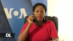Taasisi yawachunguza polisi waliomfanyia ukatili mbunge Kenya