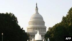 Thượng viện Hoa Kỳ chấp thuận dự luật ngắn hạn về ngân sách