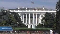 Beyaz Saray Yetkilisi: 'Siber Saldırı Tehdidi Arttı'