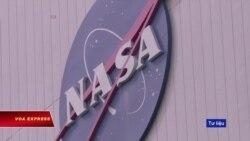 NASA giúp Việt Nam tiếp cận công nghệ vũ trụ