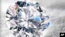 Camponês baleado por segurança de minas de diamantes na Lunda Sul