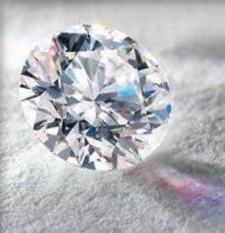 Greve numa mina de diamantes da Lunda Norte- 2:18