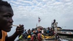 L'agriculture, thème majeur dans la présidentielle sénégalaise
